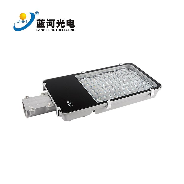 LED金豆路灯-LHD-LD80JD 图