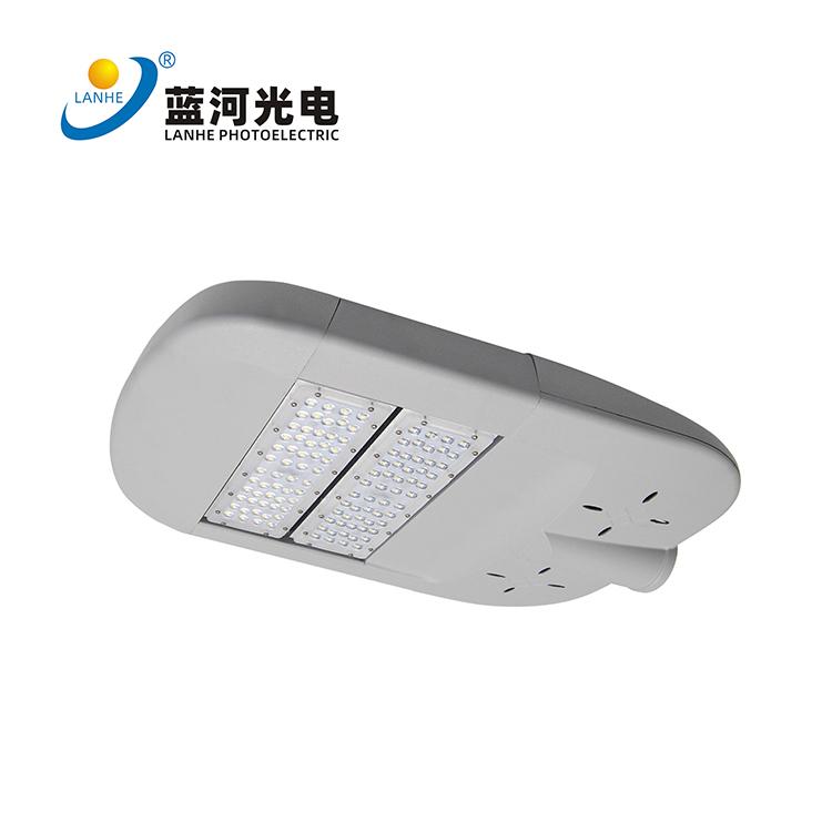 LED金钻模组路灯-LHD-LD100JZ 图