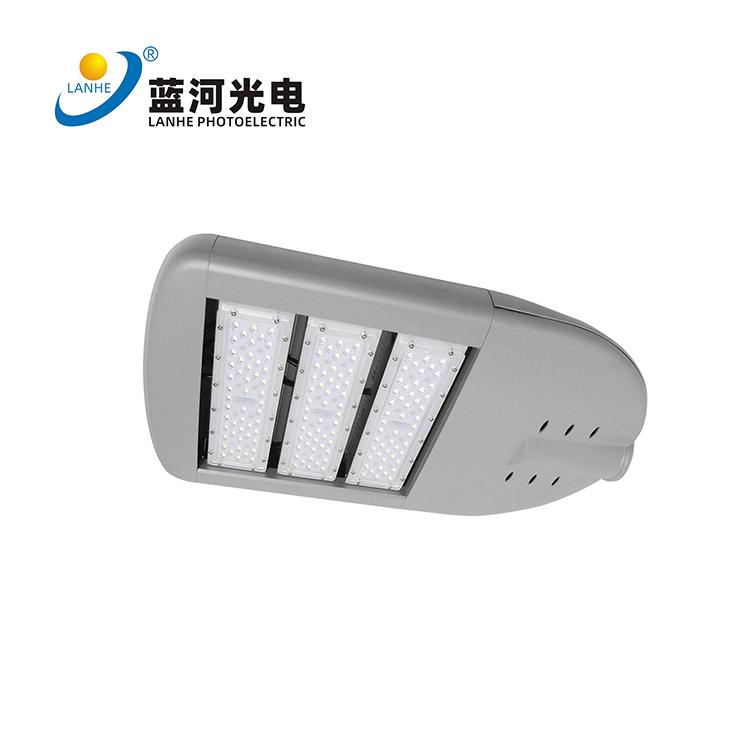 LED金硕路灯-LHD-LD150JS