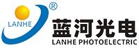 中山市蓝河光电照明科技有限公司