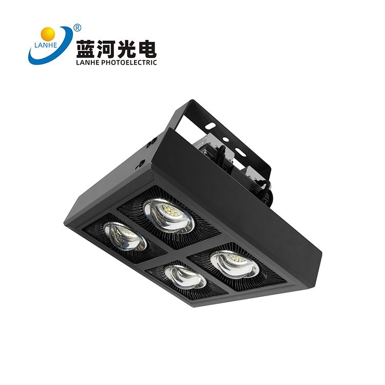 LED太阳神塔吊灯-LHD-TDD800TYS