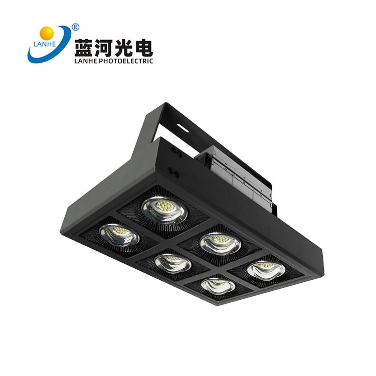 LED太阳神塔吊灯-LHD-TDD1200TYS