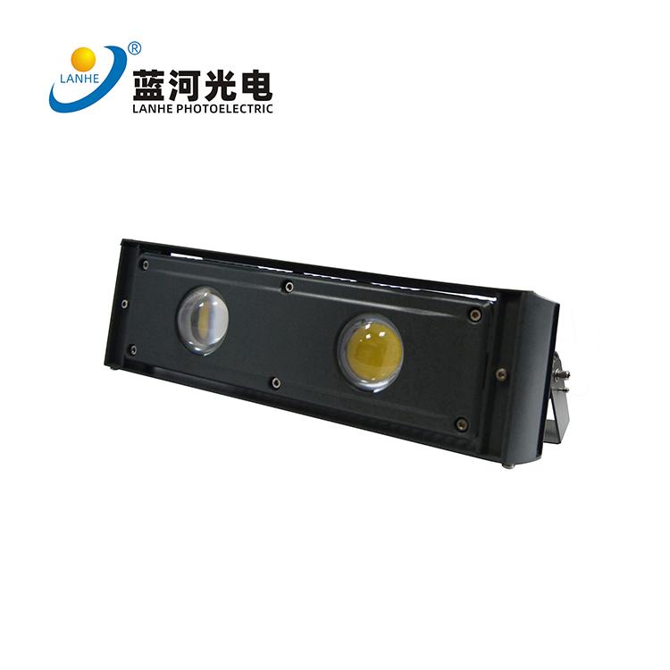 LED大力神塔吊灯-LHD-FL100W-SH19