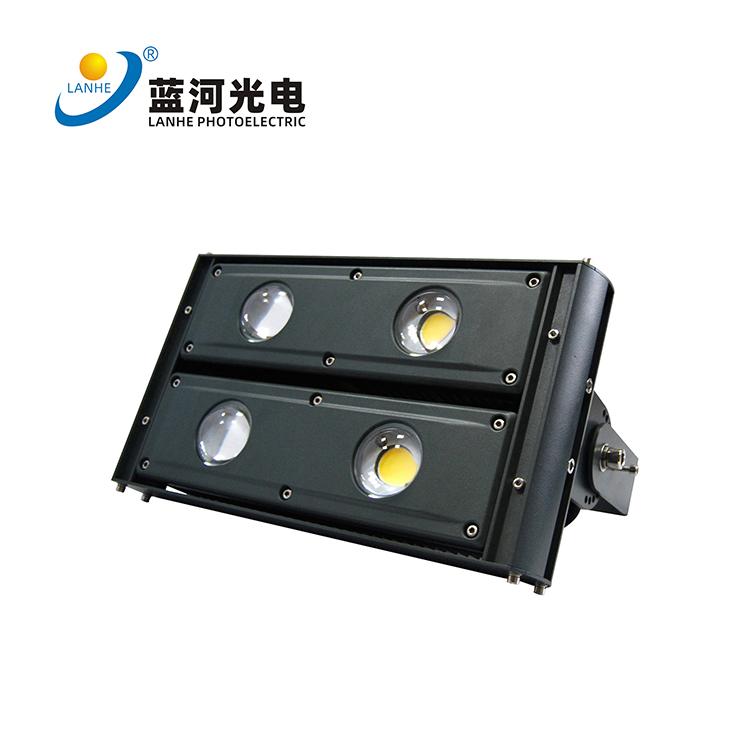 LED大力神塔吊灯-LHD-FL200W-SH19