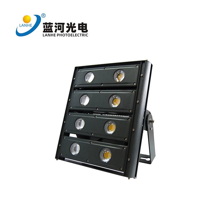 LED大力神塔吊灯-LHD-FL400W-SH19 图