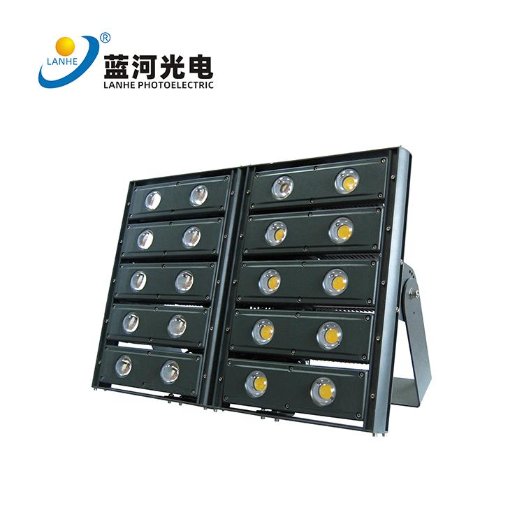 LED大力神塔吊灯-LHD-TDD1000DLS 图