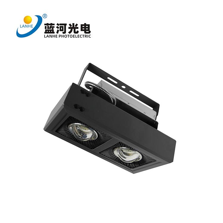 LED太阳神塔吊灯-LHD-TDD400TYS