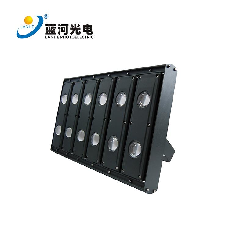 LED大力神塔吊灯-LHD-FL600W-SH19