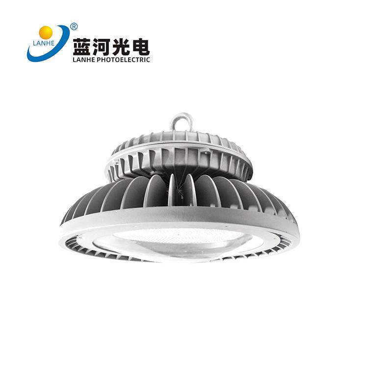 高棚UFO工矿灯-LHD-S400W-UFO
