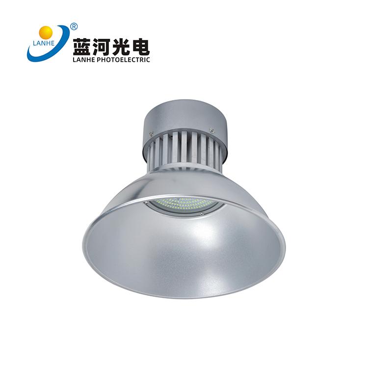 LED工矿灯-LHD-FGL-G100W