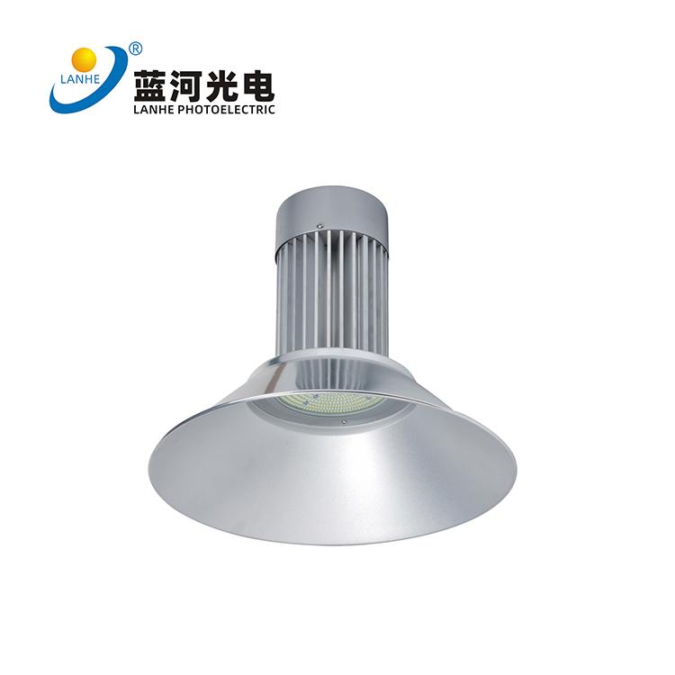 LED工矿灯-LHD-FGL-G200W