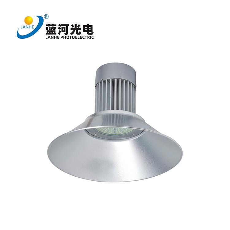 LED工矿灯-LHD-FGL-G150W