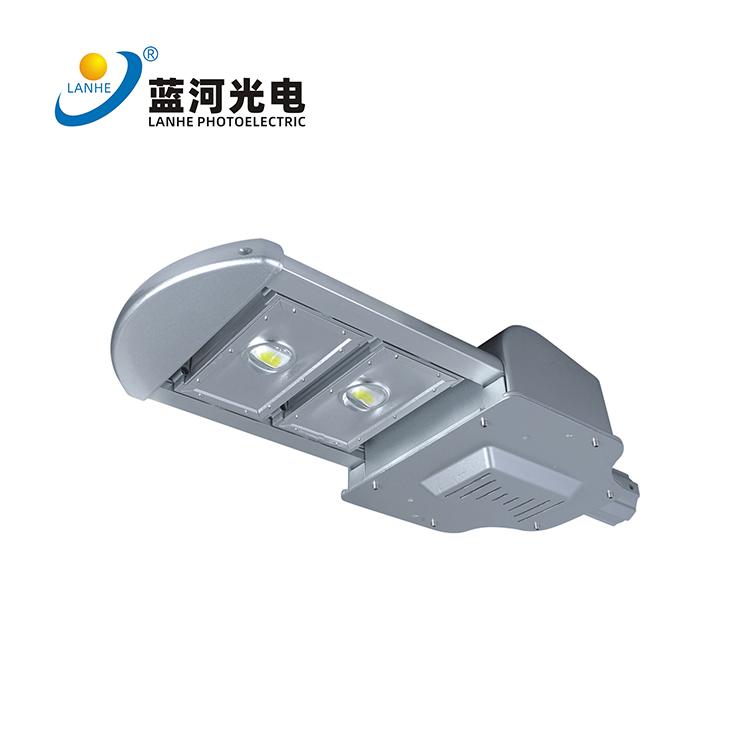 LED集成模组路灯-LHD-LD80MZ01