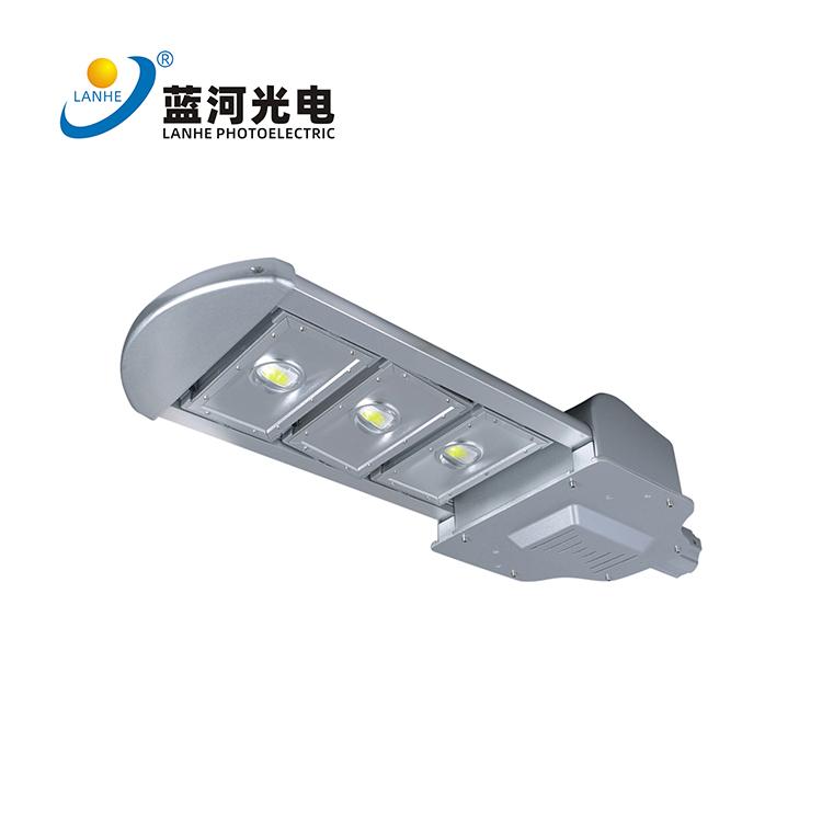 LED集成模组路灯-LHD-LD120MZ01