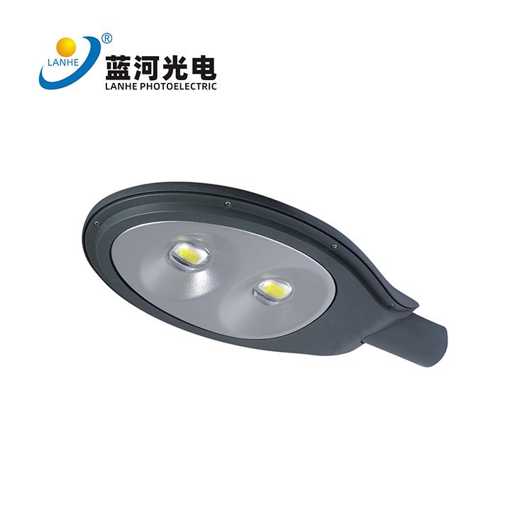 LED球拍路灯-LHD-LD60QP 图