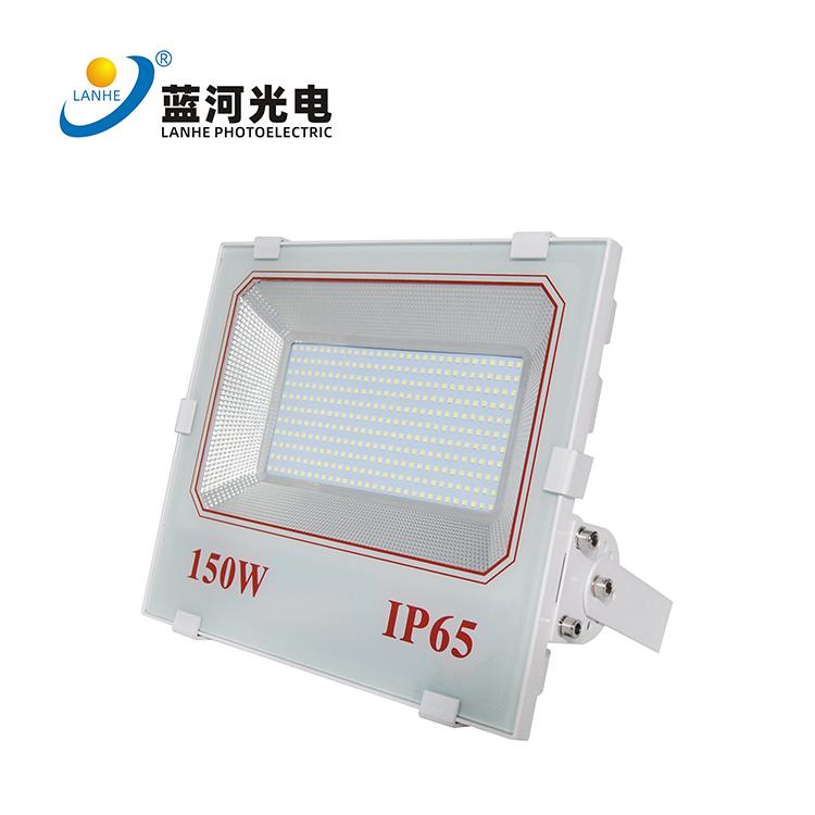 LED贴片投光灯-LHD-TGD150TP