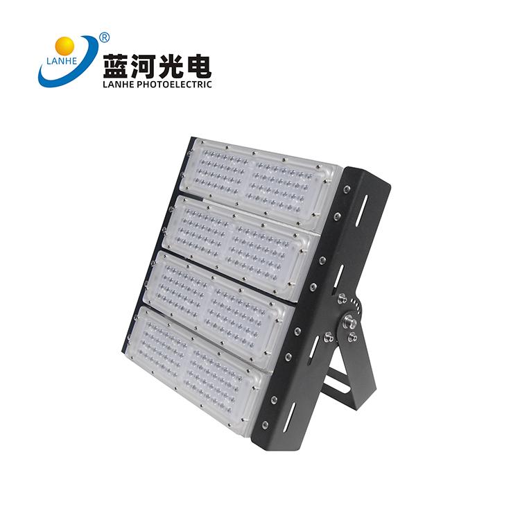 LHD铁框隧道灯-LHD-SD200TK