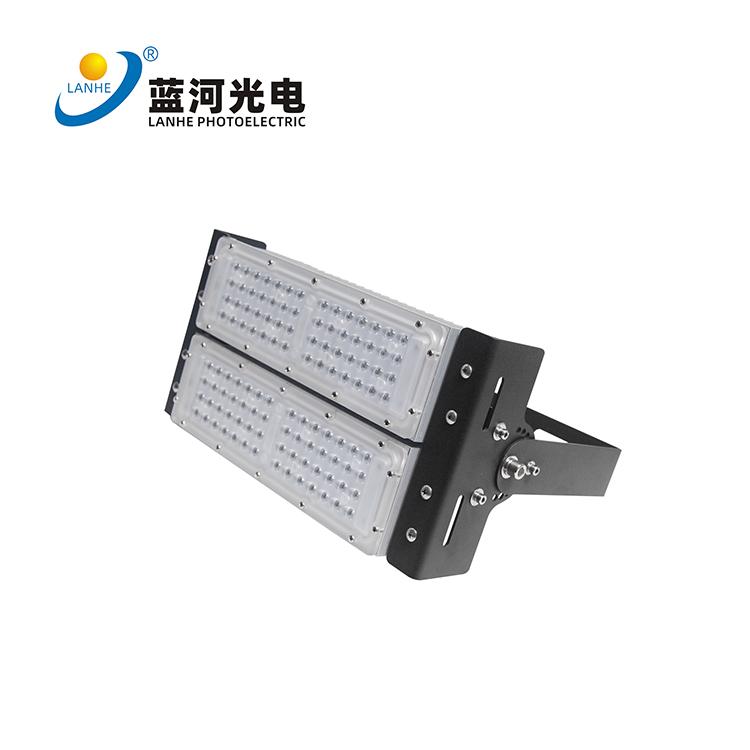 LHD铁框隧道灯-LHD-SD100TK 图