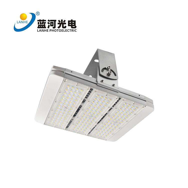 LED白色隧道灯-LHD-SD160BSSD 图