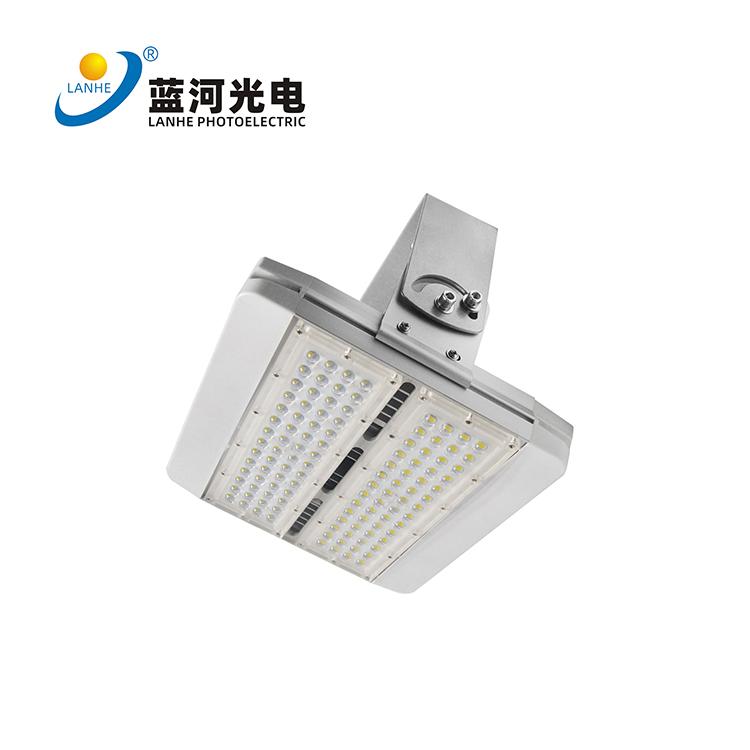 LED白色隧道灯-LHD-SD120BSSD 图
