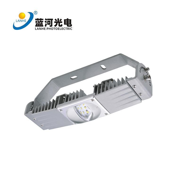 LED金刚隧道灯-LHD-SD60JGSD 图