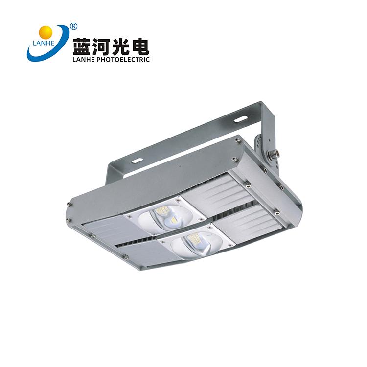 LED金刚隧道灯-LHD-SD120JGSD