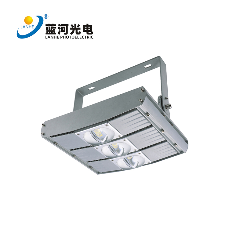LED金刚隧道灯-LHD-SD180JGSD