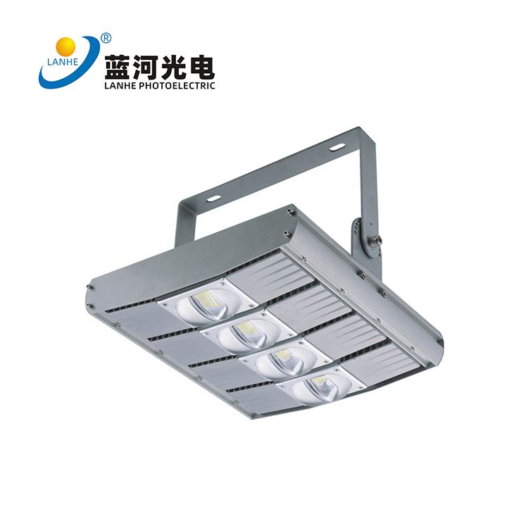 LED金钢隧道灯-LHD-SD200JGSD