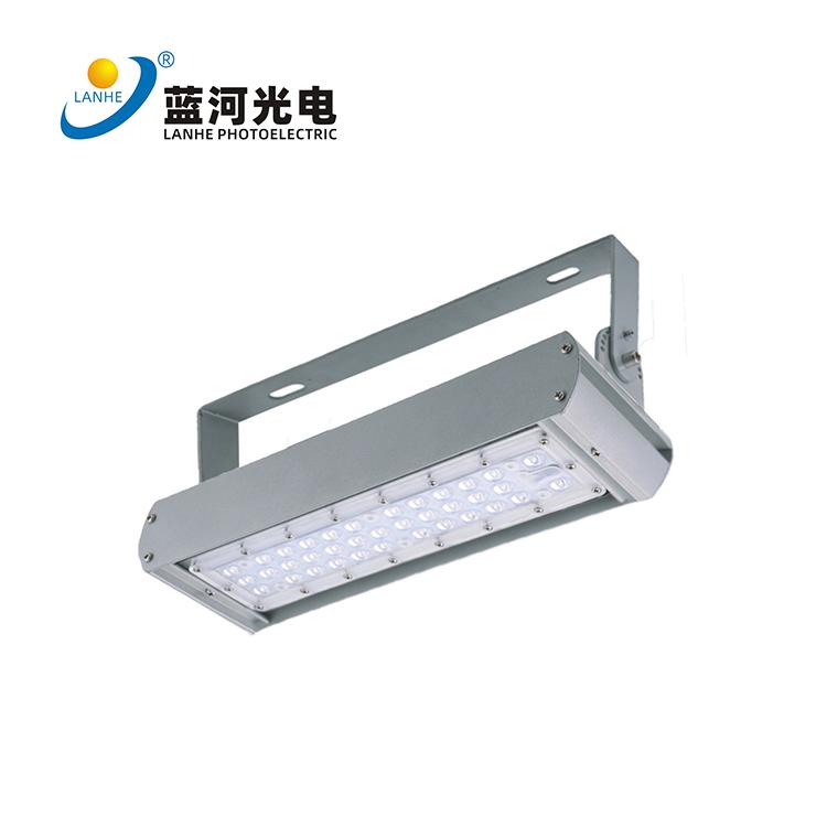 LED满天星隧道灯-LHD-SD60MTXSD