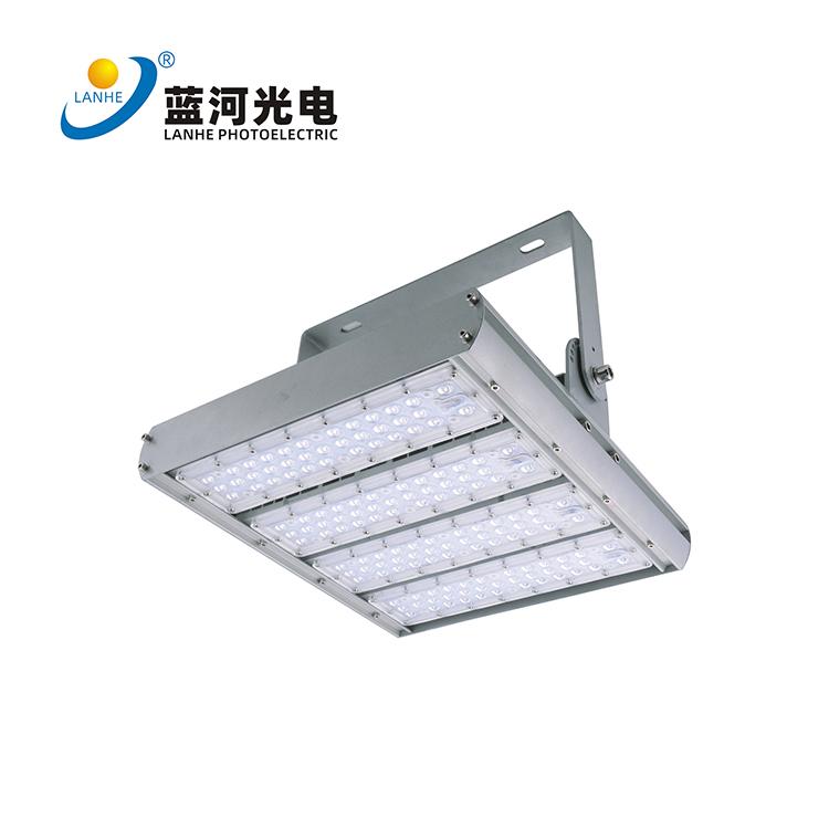 LED满天星隧道灯-LHD-SD240MTXSD