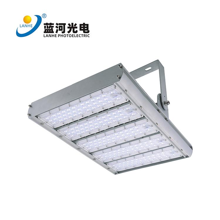 LED满天星隧道灯-LHD-SD300MTXSD