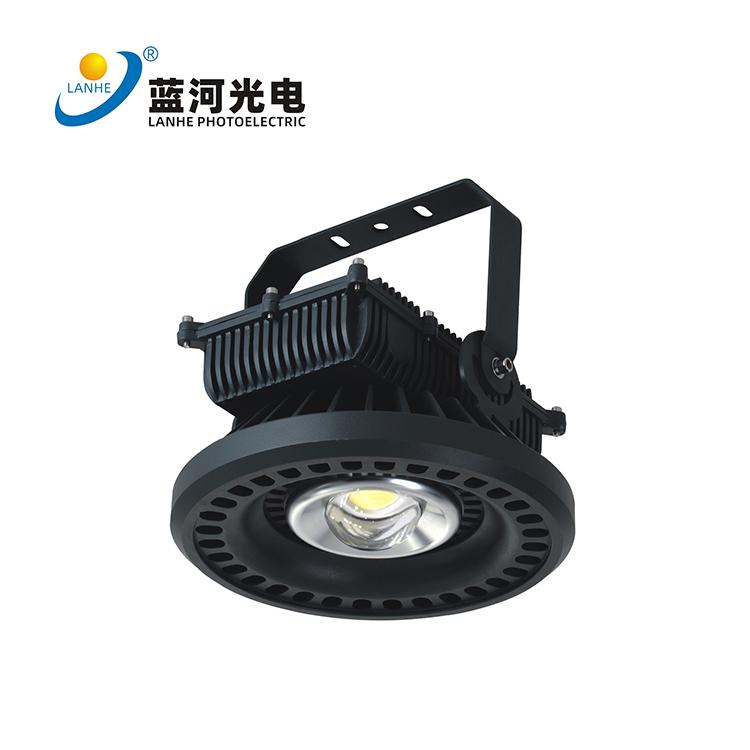 LED防爆灯-LHD-FBL-DD60W、80W、100W、150WD01MX 图