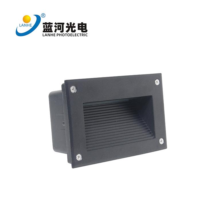 LED台阶灯3 图