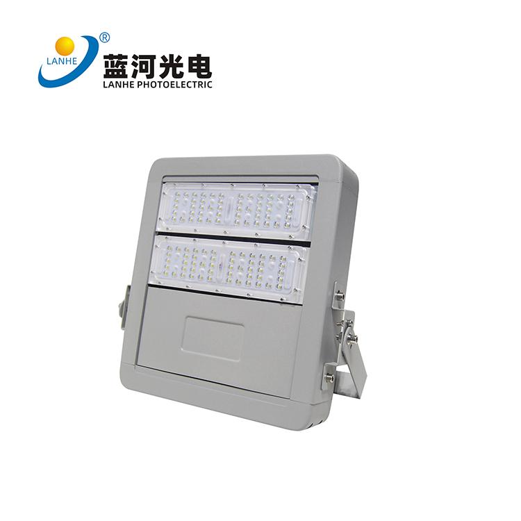 LHD新款隧道灯-LHD-SD100XC 图