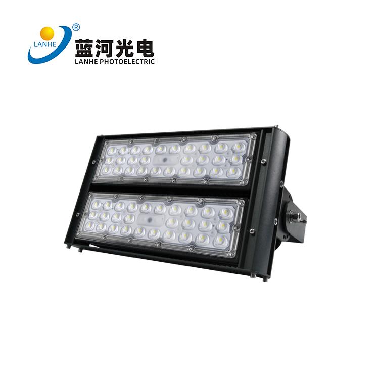 LED大力神投光灯-LHD-TDD200DLS02